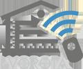 Автоматика Для Ворот - Секционные Ворота - в Интернет Магазине Ай-Ворота