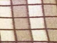 Одеяло клетчатое (облегченное) Vladi
