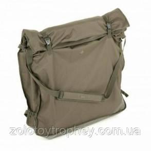 Сумка для кровати Nash UNI CHAIR BAG