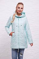 Женская Куртка 17-753