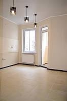 Однокомнатные квартиры с ремонтом 40 кв.м. 5 этаж__32900