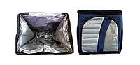 Сумка холодильник COOLING BAG 377-C