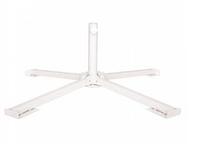 Подставка для зонтика (HYC103)