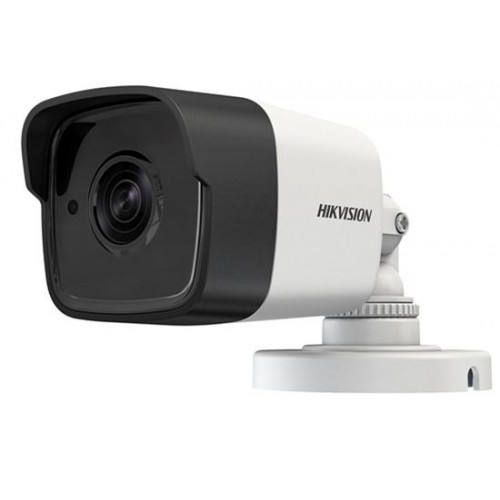 3.0 Мп Turbo HD видеокамера Hikvision DS-2CE16F1T-IT (3.6 мм)