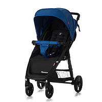 Коляска прогулочная CARRELLO Maestro CRL-1414 Blue