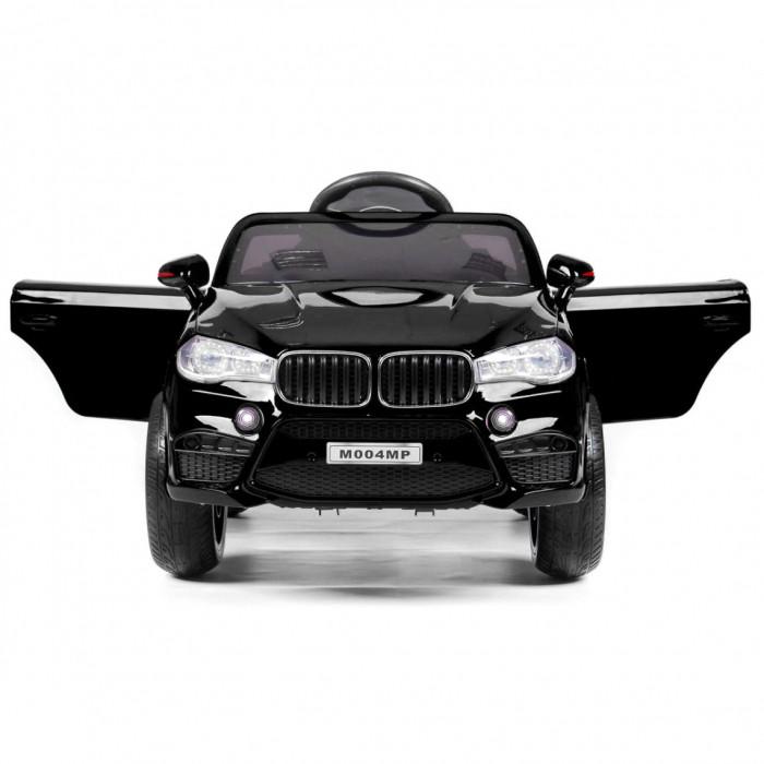 Электромобиль FL1538 Black