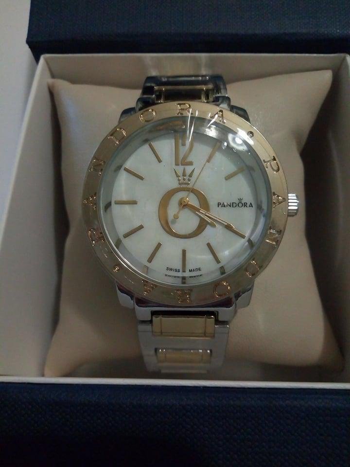 eae91dc825ee Женские наручные часы Pandora Пандора  продажа, цена в Харькове. от ...