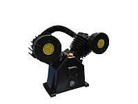Компрессионный блок 2-х цилиндровый V-образный Profline 2090DLZ