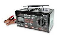 Пуско-зарядное устройство 100 A CHP-015D