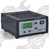 Зарядное устройство Robot + компр.8683