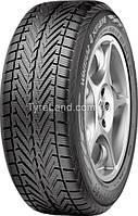 Зимние шины Vredestein WinTrac 4 XTREME 225/65 R17 102H