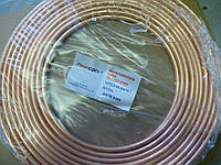 Мідна труба FavorCool 1/2 по 15 метрів, фото 1