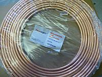 Медная труба FavorCool 1/2 по 15 метров