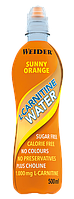 Weider L-Carnitine Water 500 ml, фото 1