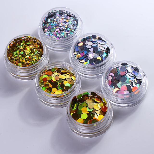 Камифубуки для декора ногтей