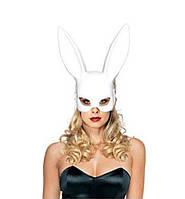 Маска кролик плейбой, фото 1