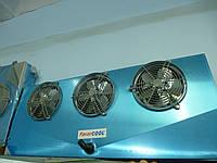 Воздухоохладители  BEIFENG  EVS 290