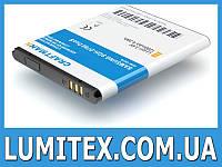 Аккумулятор SAMSUNG SGH-D780 DuoS - BL-5C [Craftmann]