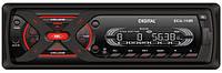 Автомагнитола Digital DCA-110R (красный)