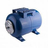 Гідроакумулятор WOMAR 24 L