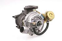 Турбина 454158-5003S, Audi A4 1.9 TDI (B5), 028145702C, 028145702CX, 028145702CV
