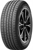 Nexen-Roadstone N FERA RU5 (235/55R20 105V)