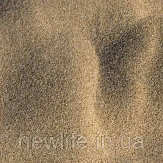 Песок строительный с доставкой - NewLife в Мариуполе