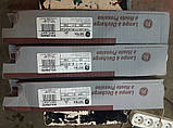 Лампа металлогалогенная General Electric KRC400/T/H/960/E40, фото 6