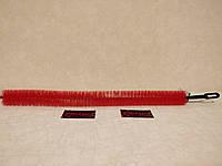 Ерш для чистки колбы длинный, формовочный, фото 1