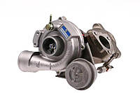 Турбина 53039880052, Audi TT 1.8T (8N), 06A145713D,06A145713DX, 06A145704T,06A145713F