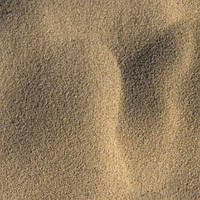 Песок всех видов с доставкой