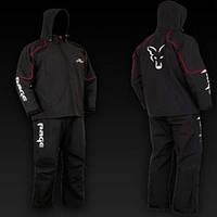 Костюм дождевой Rage Rain Suit Jacket & Trousers XXL