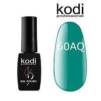 Гель лак Kodi 60AQ, 8 мл