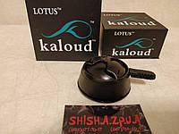Калауд Лотос (Lotus) черный NEW