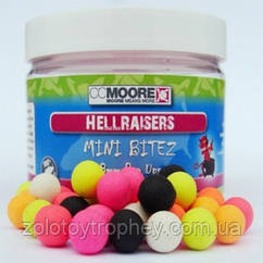 Поп-ап CC Moore Hellraiser Mini Bitez