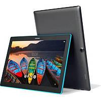 Планшетный ПК Lenovo Tab 10 X103F 16GB Black (ZA1U0055UA)