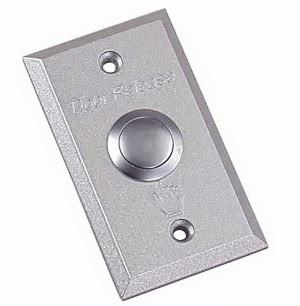 Кнопка ABK-800A
