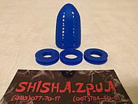 Диффузор универсальный с кольцами, цвет: синий, фото 1