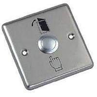 Кнопка ABK-800B