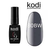 Гель лак Kodi 80BW, 8 мл