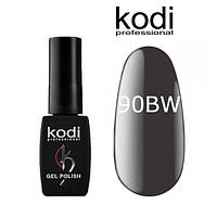 Гель лак Kodi 90BW, 8 мл