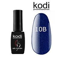 Гель лак Kodi 10B, 8 мл