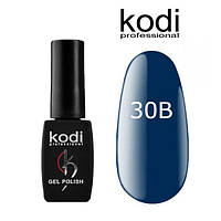 Гель лак Kodi 30B, 8 мл