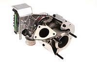 Турбина 713672-5006S, Audi A3 1.9 TDI (8L), 038253019C, 038253019CX, 038253019CV, 038253019A, 038253019AX