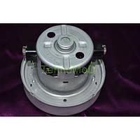 Мотор (двигатель) для пылесоса Samsung 1800W VCM-K70BU DJ31-00067P неоригинал.Китай.