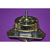 Двигун центрифуги сумісний з пральною машинкою напівавтомат Saturn YYG-60
