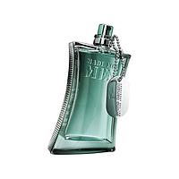 Мужская парфюмерия Bruno Banani Made for men 100 ml
