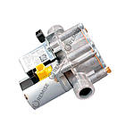 Газовый клапан Protherm VK8515MR4506 - 0020097959, фото 3