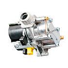 Газовый клапан Protherm VK8515MR4506 - 0020097959, фото 5