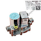 Газовый клапан Protherm VK8515MR4506 - 0020097959, фото 6